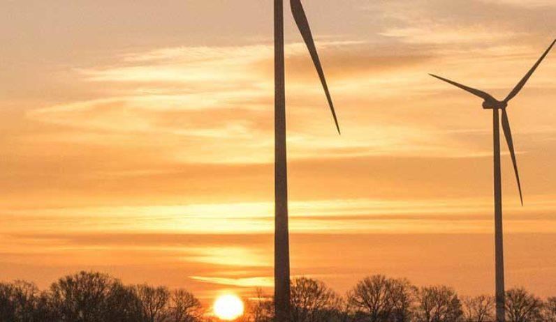 header-tuulivoima