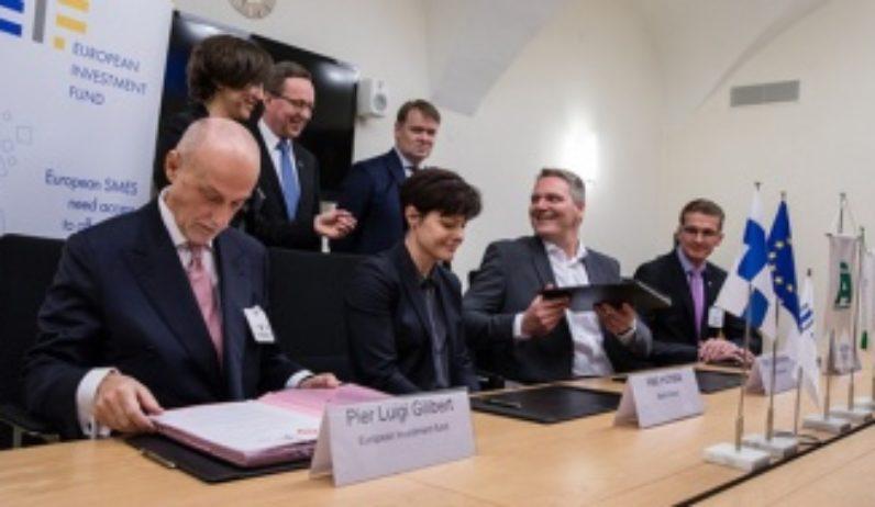 TEM_yli 220 miljoonaa suomalaisille pk-yrityksille