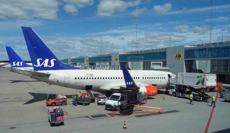 SAS-Lounge-Stockholm-26-700x406