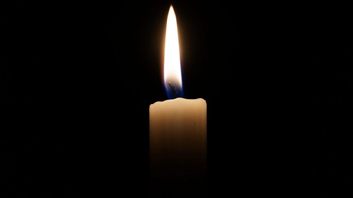candle-2038736_1920 (1)