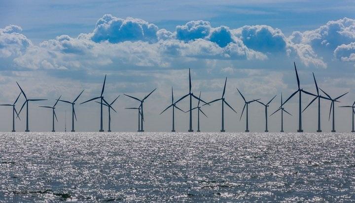 merituulivoima_energiauutiset joulukuu 2019
